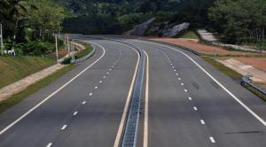 Cecil Ashburn Drive Road Improvement Project set to begin Jan. 7